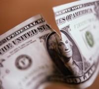 Как стоит вести бизнес во времена кризиса