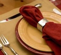 Как открыть свой прибыльный ресторан