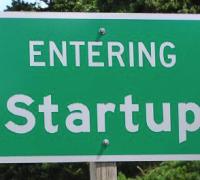 начало бизнеса, стартап, новые виды бизнеса, новый вид бизнеса, банкфраншиз, банкфраншиз.рф, блог о бизнесе, блог о бизнесменах