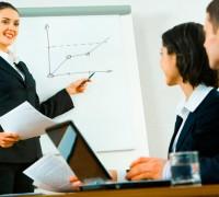 Мастер-франчайзинг – возможность расширения своего бизнеса