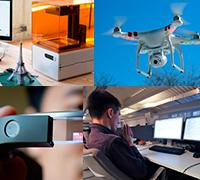 Новинки технологии в бизнесе