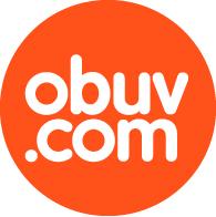 франшиза OBUV.COM, франшиза OBUV, франшиза обуви, франшиза обувной магазин, обувь по франшизе, обувной магазин по франшизе, обзор франшиз, банкфраншиз, банкфраншиз.рф, блог о бизнесе, блог о бизнесменах